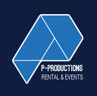 P-Productions Rental & Events
